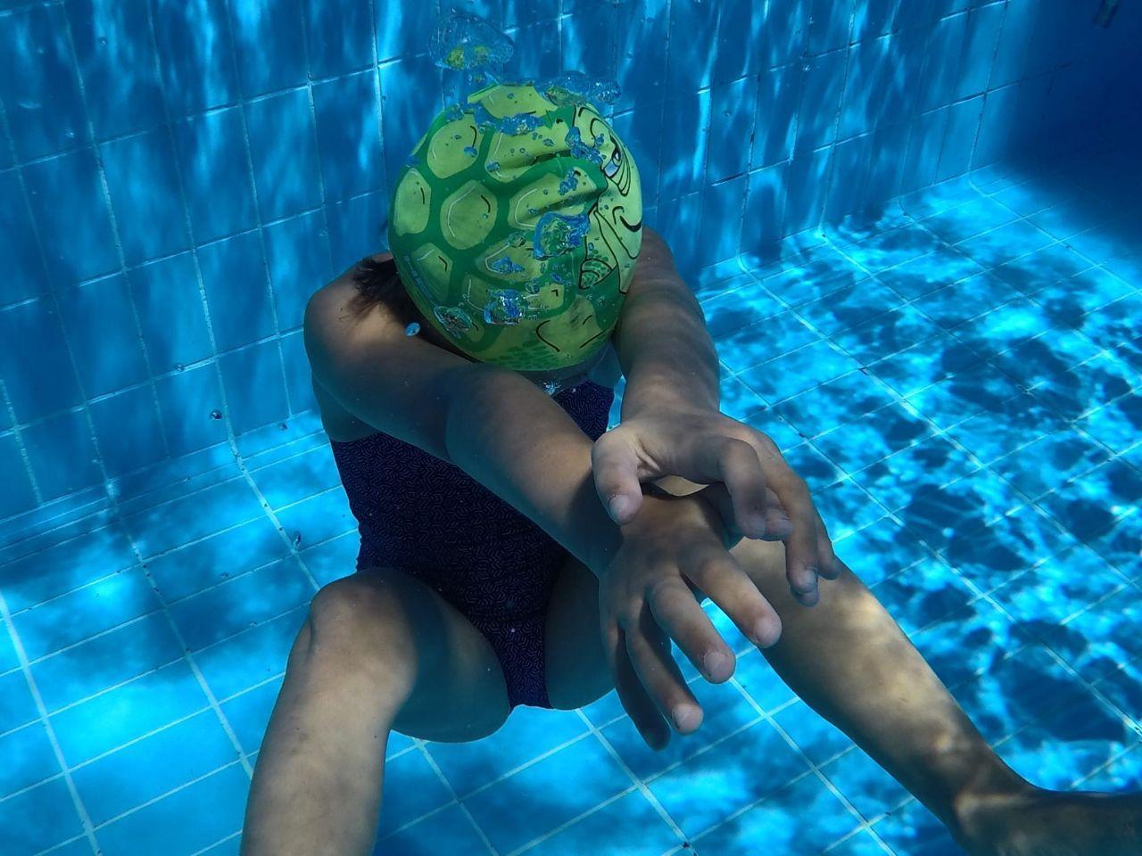 campus piscina lerici